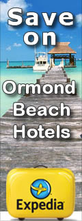 Ormond Beach Hotels by Expedia