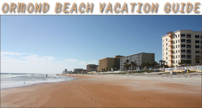 Best Places To Eat Ormond Beach
